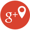 ALIS IMMOBILIER SOUSTONS Google+ Local